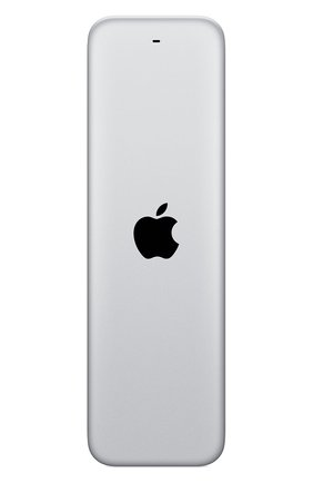 Пульт Apple TV Remote