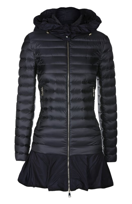 ������� � ��������� Moncler������<br>�����-����� �������� ������� Daurade �������� ������������ ������� � ������� ��������� �� �����. ������� �� �������������� ������� ����� � �������-������ ��������� 2016 ����. ������ � ����� �������� ��������� ������������� �� ������.<br><br>���������� ������ RU: 38<br>���: �������<br>�������: ��������<br>������ ������������� vendor: 0<br>��������: ���: 90%; ��������: 100%; ���������-��������: 100%; �������-���������: 100%; ����: 10%;<br>����: �����-�����