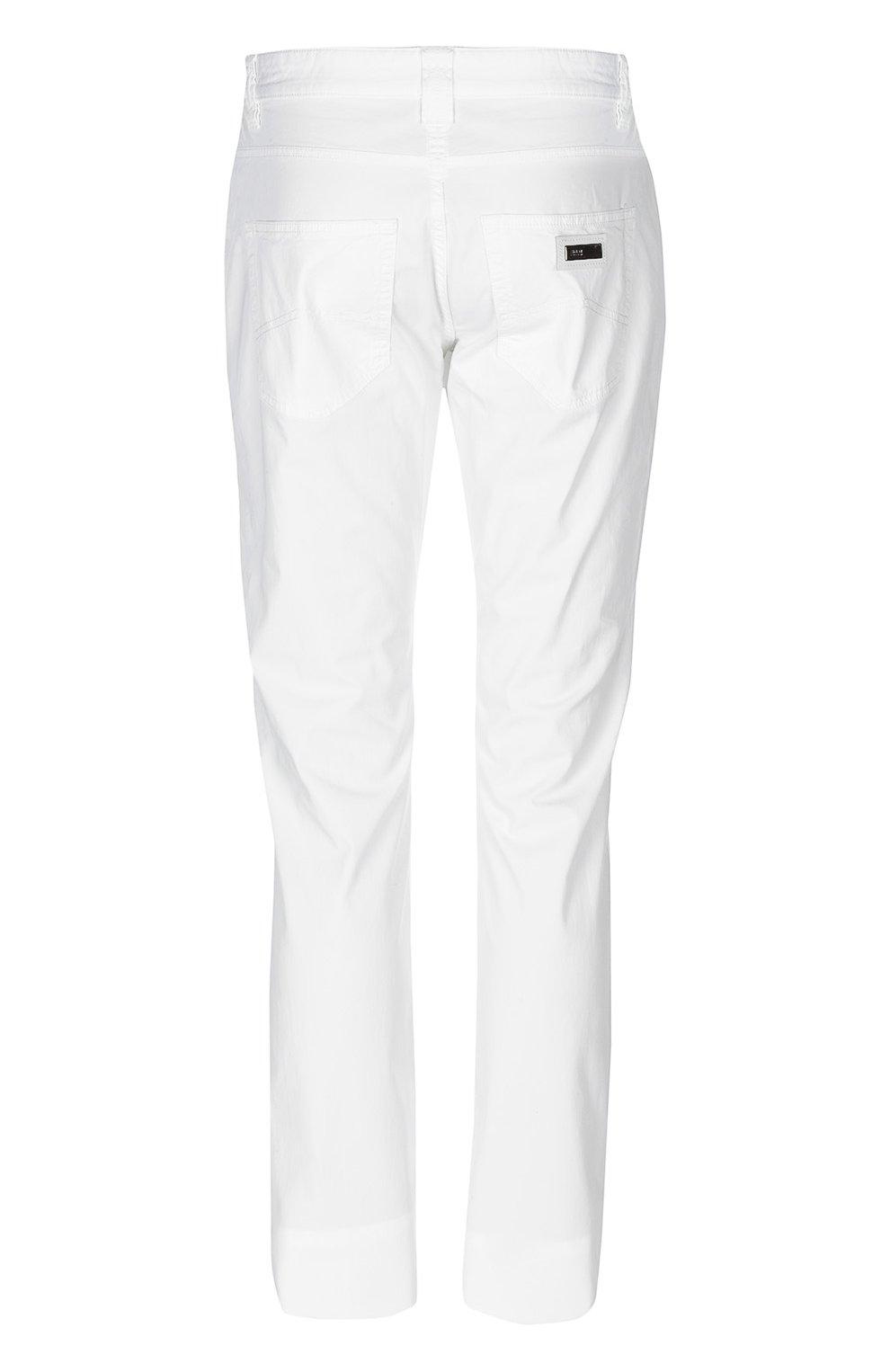 Белые брюки мужские с доставкой