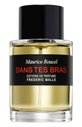 Парфюмерная вода Dans Tes Bras Frederic Malle #color# | Фото №1