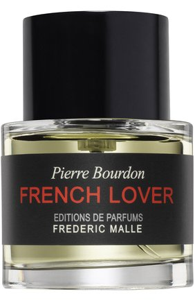 Парфюмерная вода French Lover Frederic Malle #color# | Фото №1
