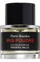 Парфюмерная вода Iris Poudre Frederic Malle #color# | Фото №1