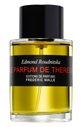 Парфюмерная вода Le Parfum de Therese Frederic Malle | Фото №1