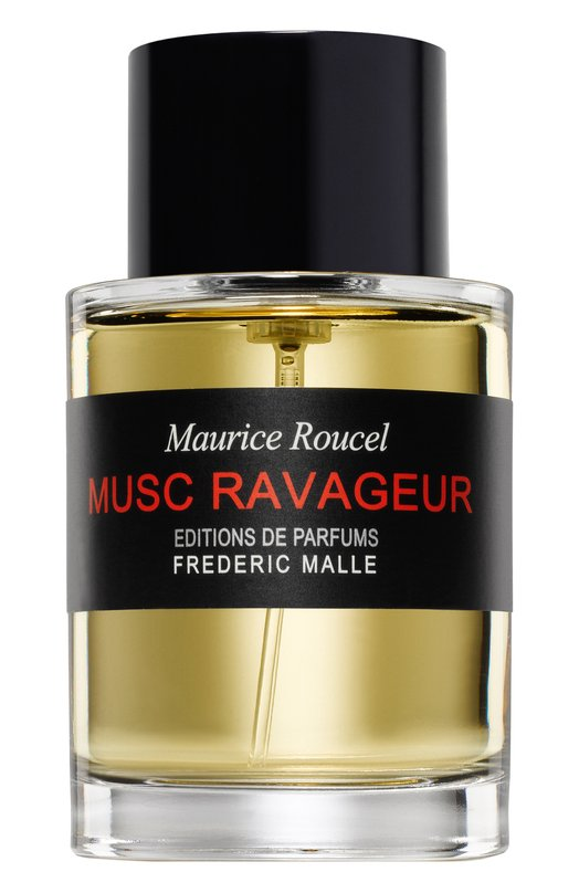 ����������� ���� Musc Ravageur Frederic Malle 3700135000117