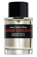 Туалетная вода Bigarade Concentree Frederic Malle | Фото №1