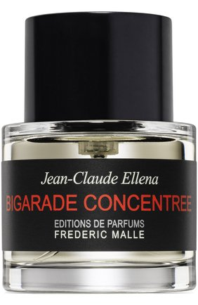 Туалетная вода Bigarade Concentree Frederic Malle #color# | Фото №1