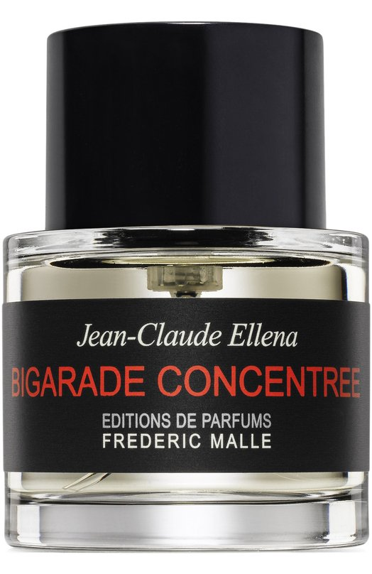 ��������� ���� Bigarade Concentree Frederic Malle 3700135011021