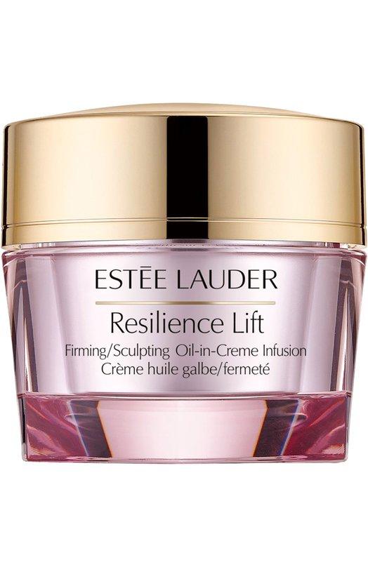 Лифтинговый эликсир на основе масла Estee Lauder R3YK-01