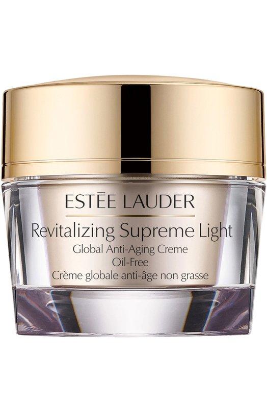 Легкий универсальный крем для сохранения молодости кожи Estee Lauder R429-01