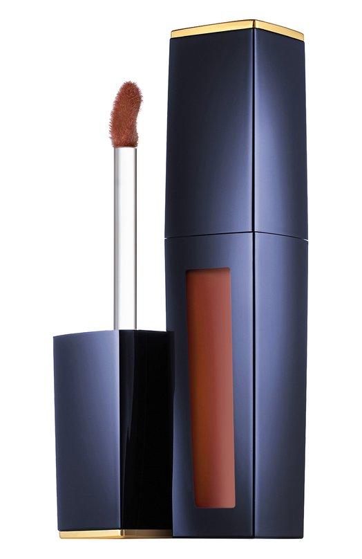 Жидкая губная помада Naked Ambition 110 Estee Lauder R4C5-01