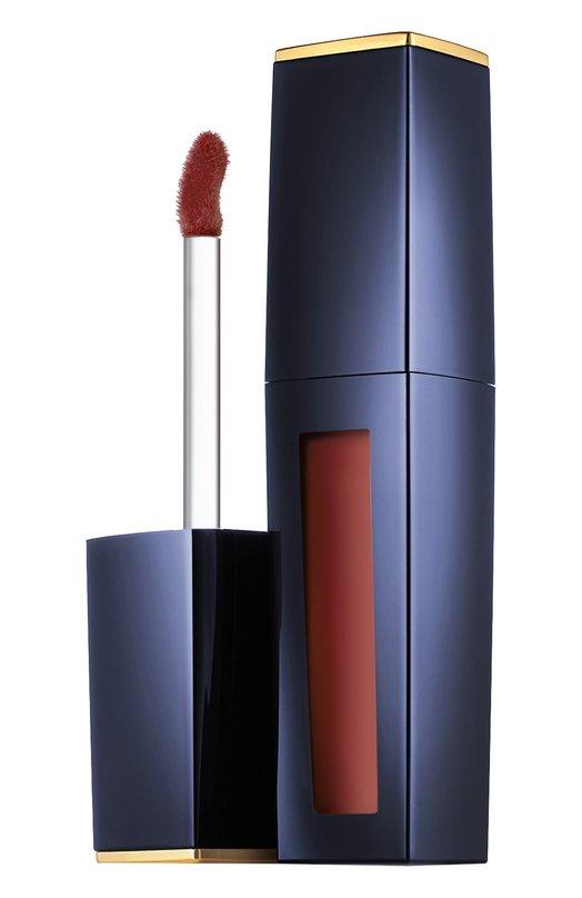 Жидкая губная помада Extreme Nude 120 Estee Lauder R4C5-02