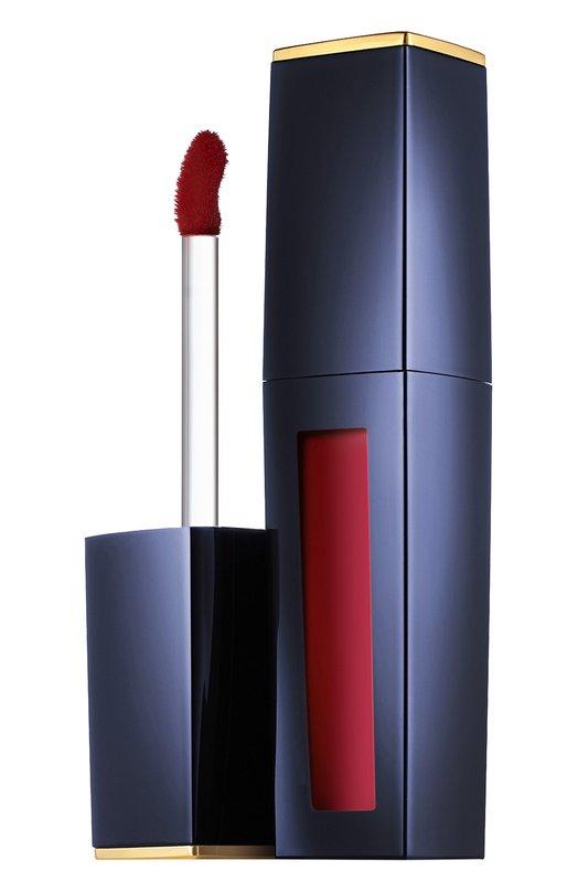 Жидкая губная помада Strange Bloom 340 Estee Lauder R4C5-07