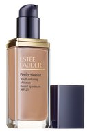 Тональный крем Perfectionist 3C2 Pebble Estée Lauder | Фото №1