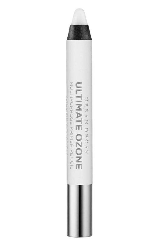 Многофункциональный праймер для губ Ozone Urban Decay 3605970925659