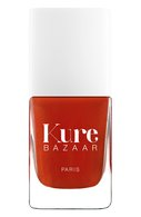 Лак для ногтей Sahara Kure Bazaar #color# | Фото №1