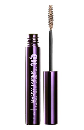 Гель для бровей Brow Tamer Taupe Urban Decay #color# | Фото №1