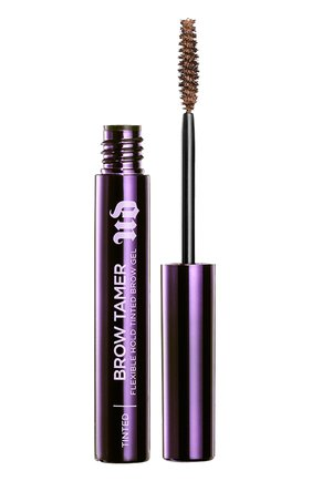Гель для бровей Brow Tamer Warm Brown Urban Decay | Фото №1
