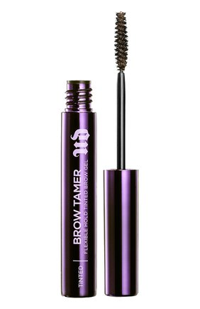 Гель для бровей Brow Tamer Dark Urban Decay #color# | Фото №1