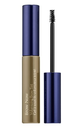 Тушь для бровей Brow Now, оттенок Blonde Estée Lauder #color# | Фото №1