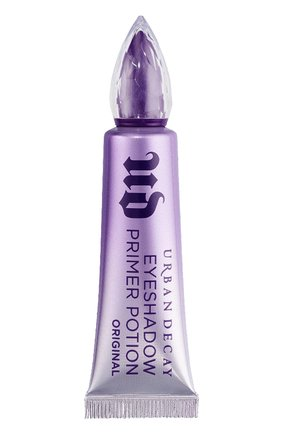 Праймер для теней Potion Original Urban Decay #color# | Фото №1