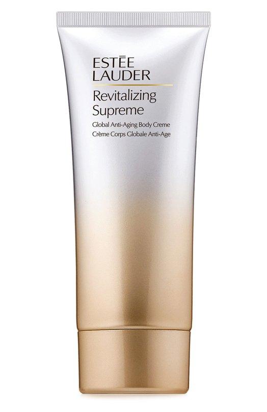 Антивозрастной крем для тела Revitalizing Supreme Estee Lauder REYJ-01