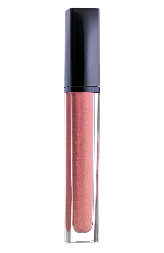 Лак для губ Pure Color Envy, оттенок Potent Petal 170 Estee Lauder R412-04