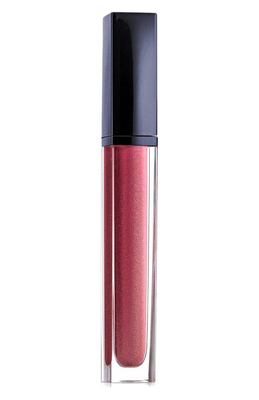 Лак для губ Pure Color Envy, оттенок Orchid Intrigue 470 Estee Lauder R412-07
