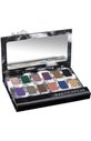Палетка теней Shadow Box Urban Decay #color# | Фото №1