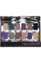 Палетка теней Shadow Box Urban Decay #color# | Фото №2
