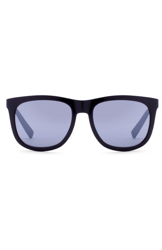Солнцезащитные очки Dolce & Gabbana 6102-501/6G