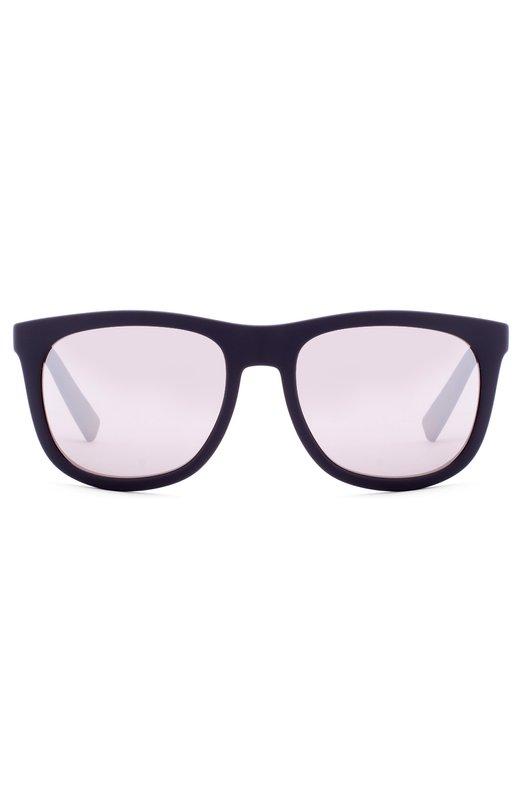 Солнцезащитные очки Dolce & Gabbana 6102-30326G