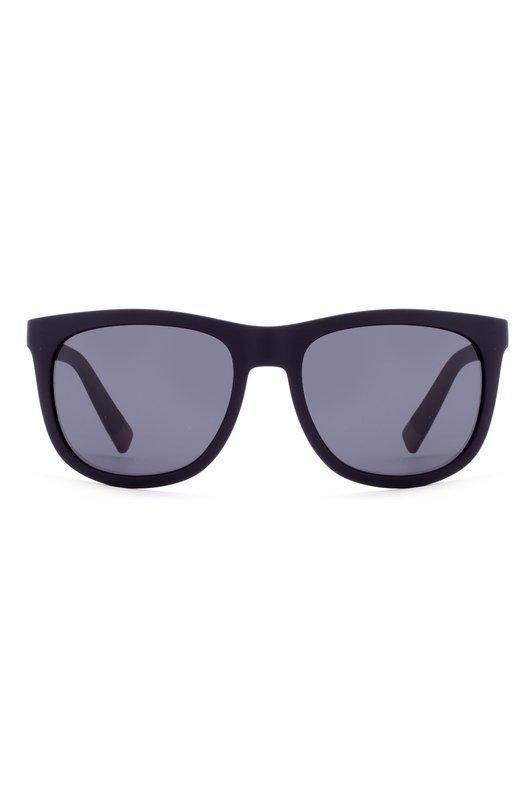 Солнцезащитные очки Dolce & Gabbana 6102-193487