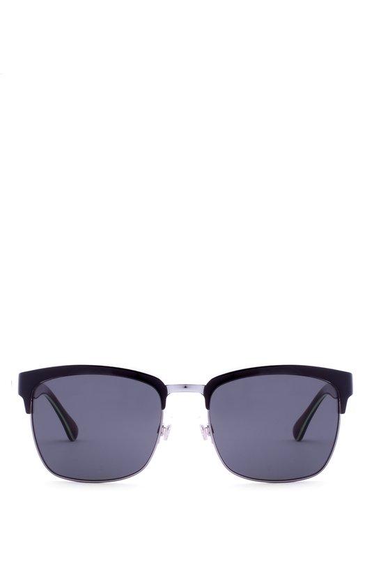 Солнцезащитные очки Dolce & Gabbana 2148-127787