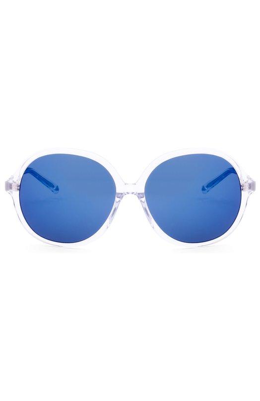 Солнцезащитные очки 3.1 Phillip Lim PL133C3 SUN