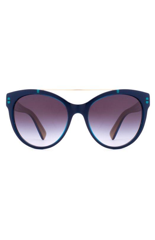 �������������� ���� Dolce & Gabbana 4280-29588G