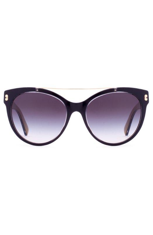 Солнцезащитные очки Dolce & Gabbana 4280-29558G