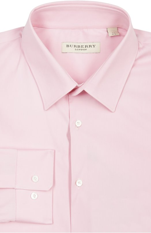 ������� � ���������� ���� Burberry 3983241