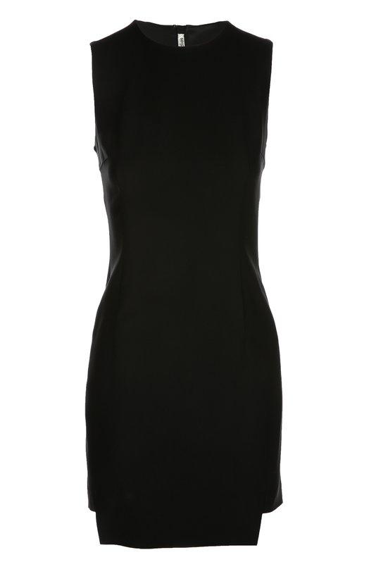 Платье Acne Studios 14H161