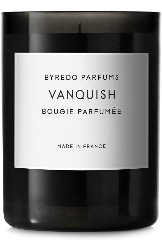 ��������������� ����� Vanquish Byredo BR807547