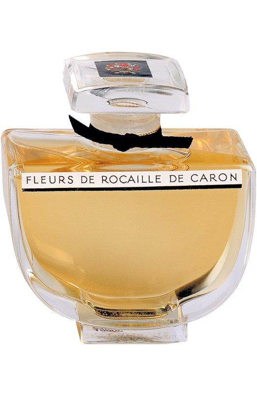 Духи Fleurs de Rocaille Caron Q0200498