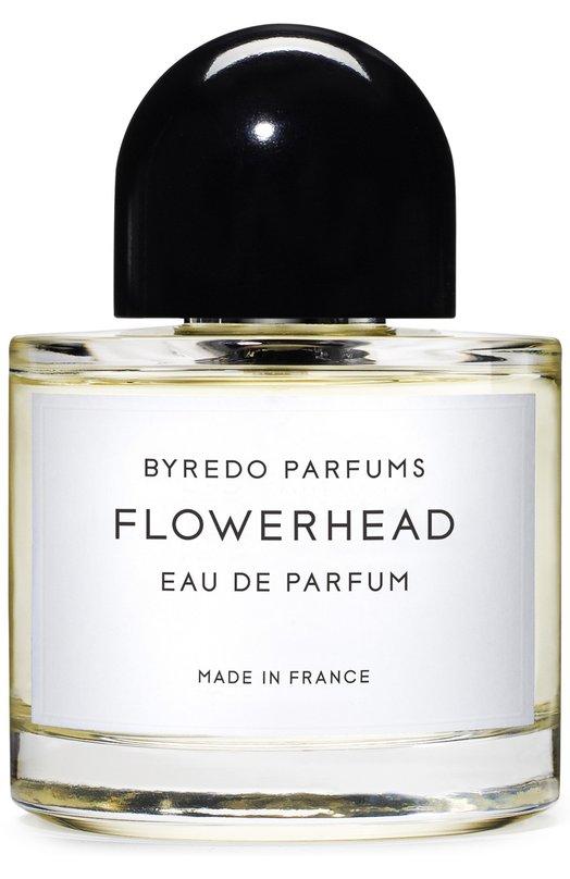 Парфюмерная вода Flowerhead Byredo BR100030