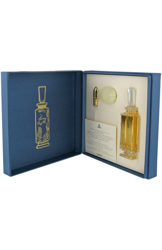 Экстракт Aimez-moi Prestige Edition Caron Q1301025