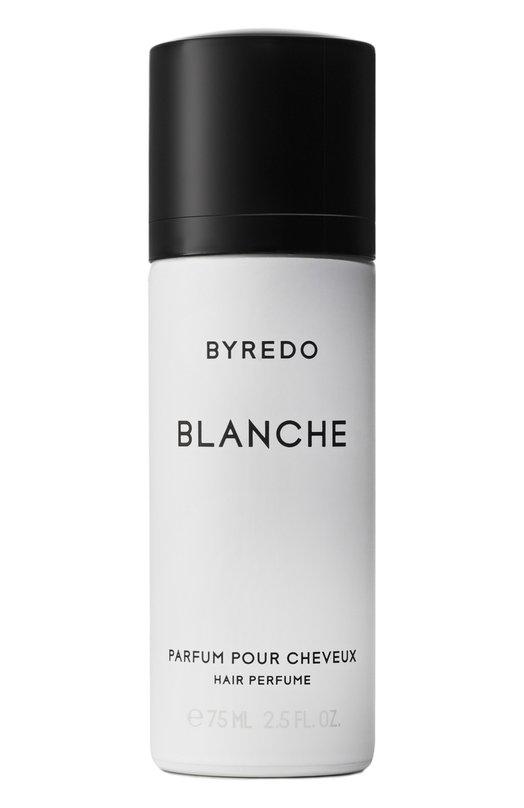 Парфюмерная вода для волос Blanche Byredo BR200062
