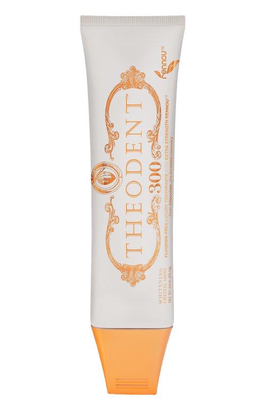 Зубная паста Тэодэнт 300 Theodent 85306900301