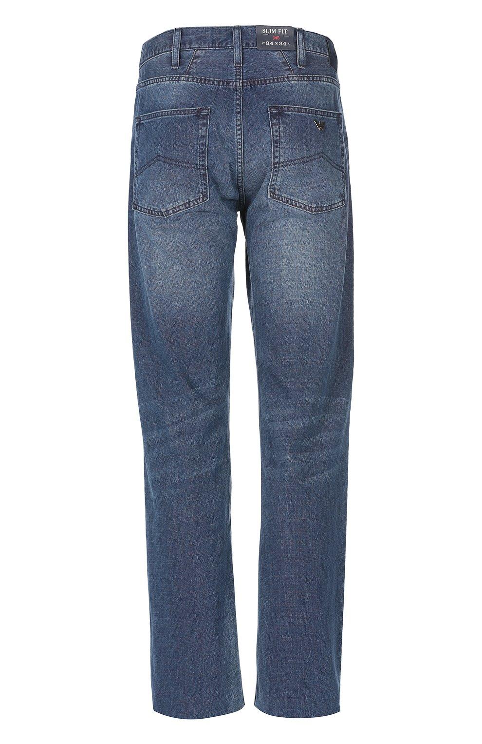 Армани джинс сайт с доставкой