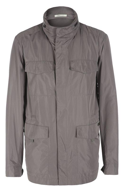Куртка Armani Collezioni TCB14W/TCW18