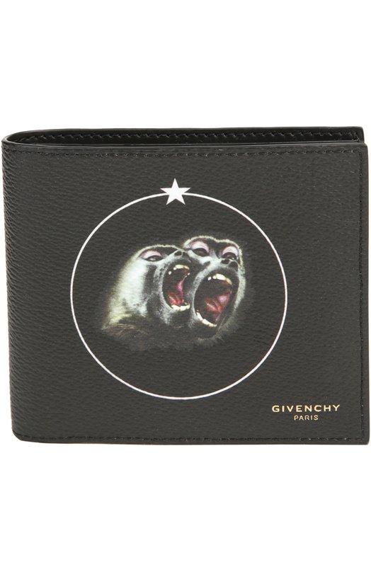Портмоне Givenchy BK0/6021/378