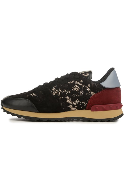 ��������������� ��������� Lace Sneaker Valentino KW2S0291/HLC