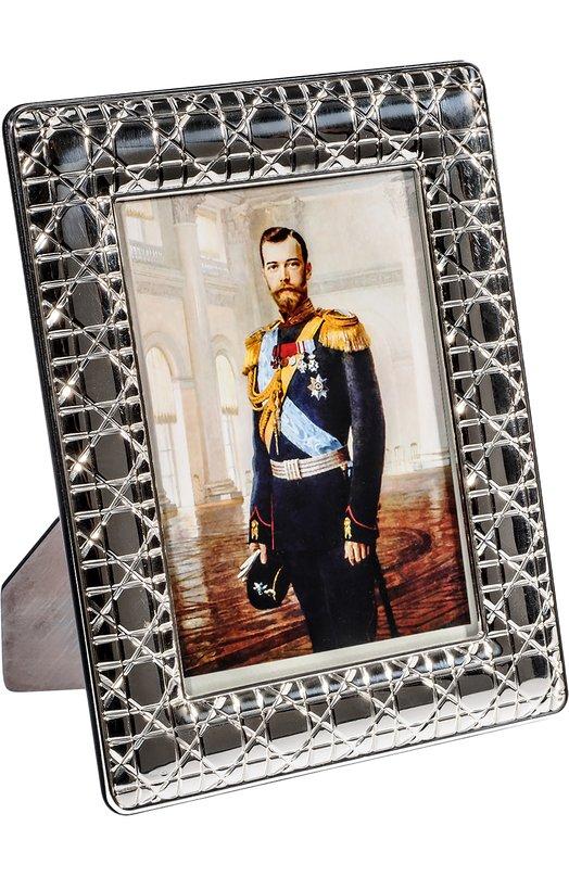Рамка для фото Russian Сut Tsar 4621318