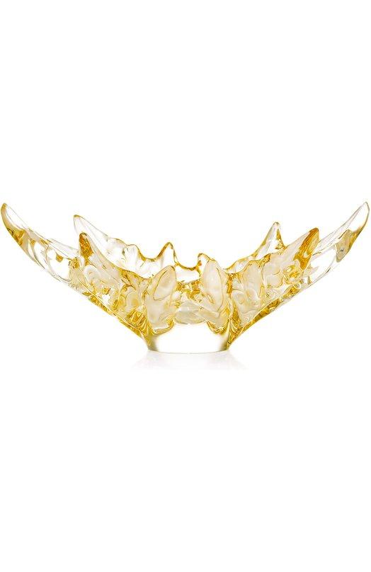 Ваза для фруктов Champs-Elysee Lalique 1121610